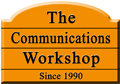 The Communications Workshop, LLC